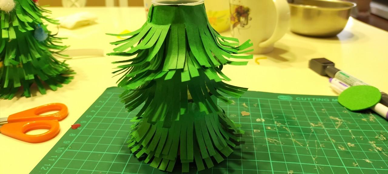 2020 Christmas_201206_11