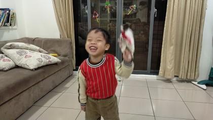 2020 Christmas_201206_18