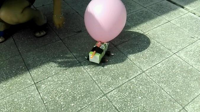 VIDEO0266_0000000433
