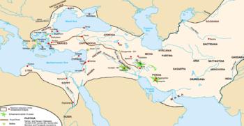 Darius I