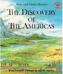 The discovery of Americas