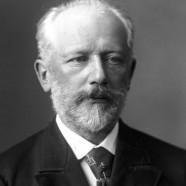 piotr-ilyich-tchaikovsky-9503375-1-402