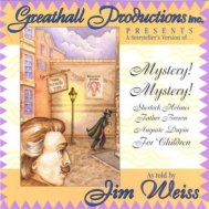 Jim Weiss 2