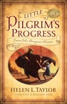 little-pilgrim-s-progress