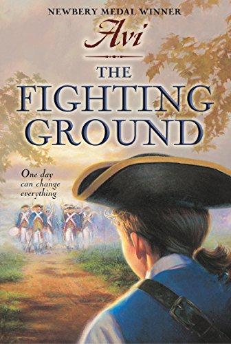 The Fighting Ground.jpg