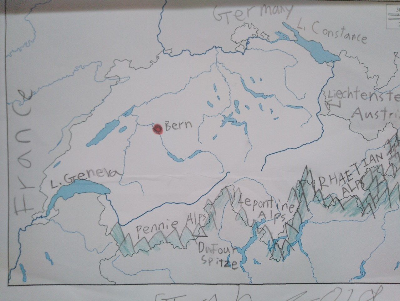 history-geography_190318_0062.jpg
