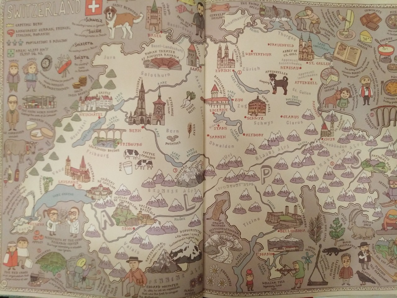 history-geography_190326_0067.jpg