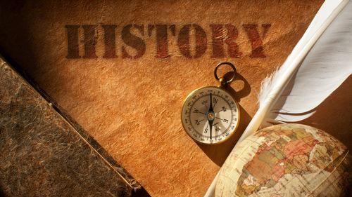 whystudyhistory