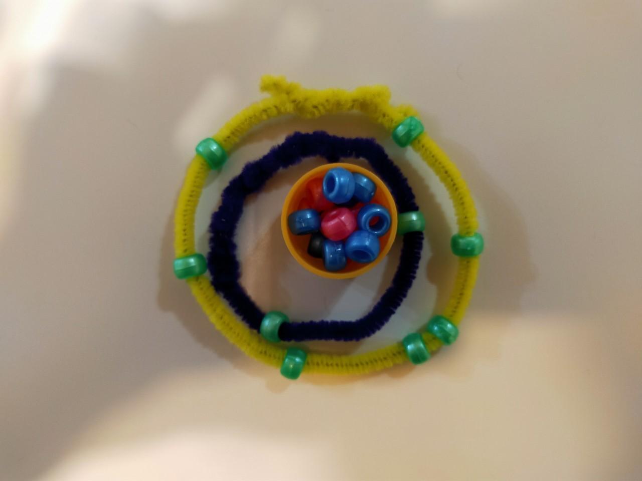 Chemistry_200209_0015
