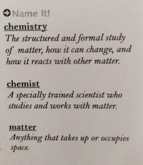 Chemistry_200209_0049