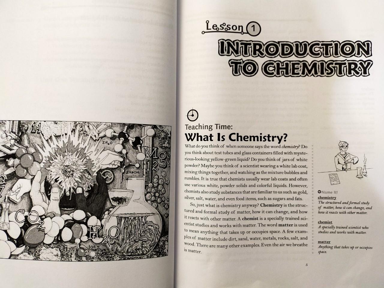 Chemistry_200209_0050