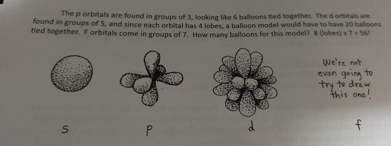 Chemistry_200216_0061
