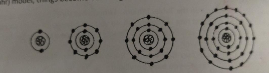 Chemistry_200216_0062
