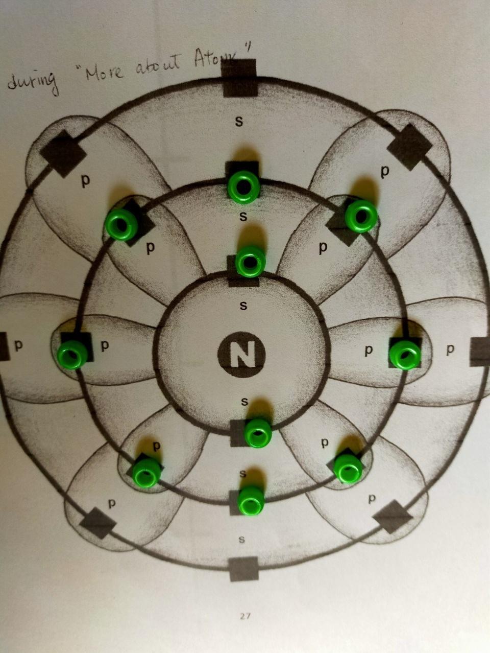 Chemistry_200216_0071