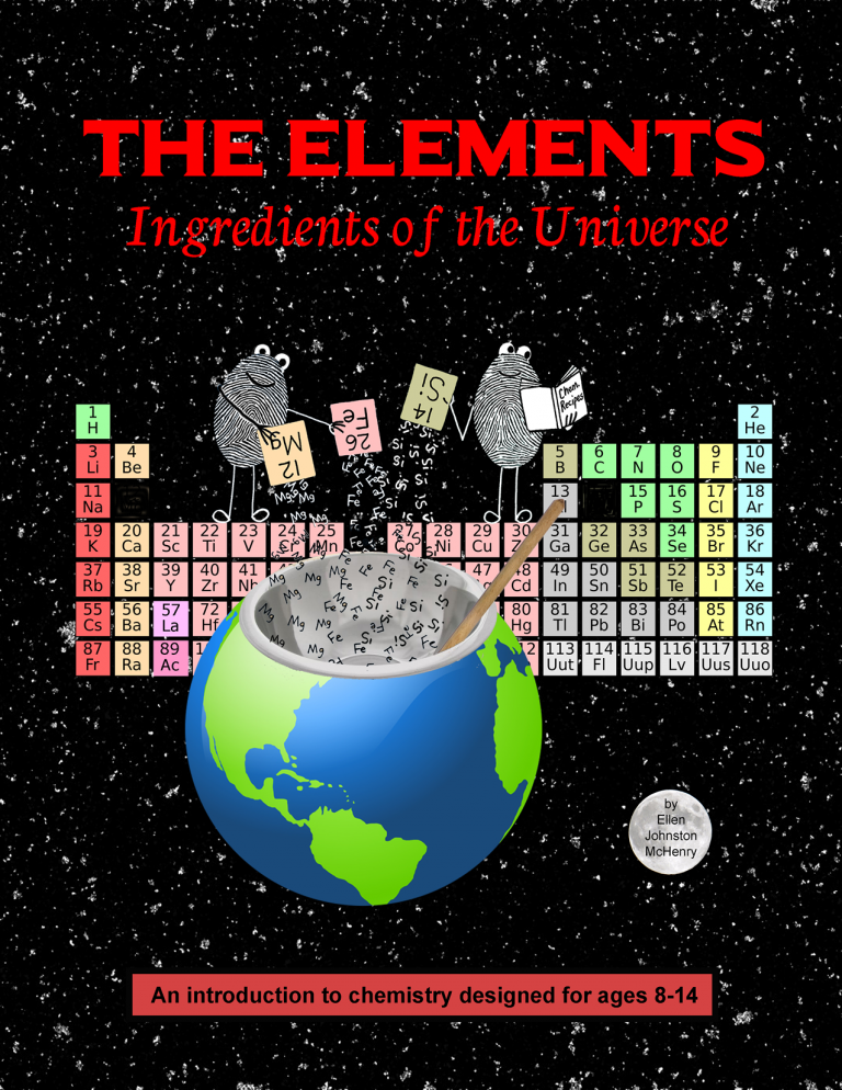 Elements-new-cover-png-768x994
