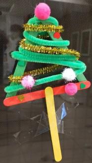 2020-christmas_201206_0-2